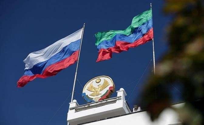 Кремль дал команду на «зачистку» бандитских кланов в Дагестане