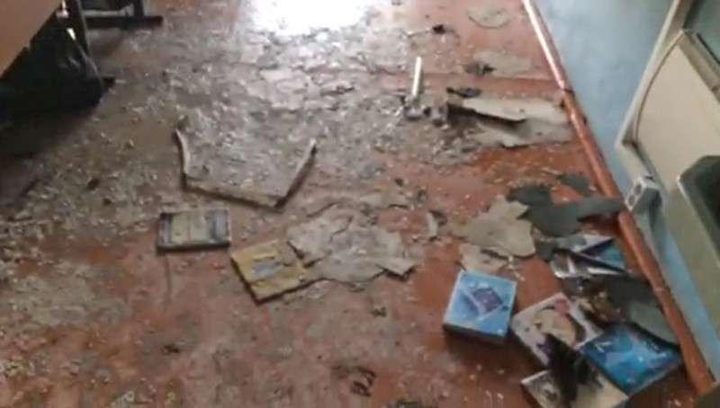 Поножовщина в Бурятии и Перми: виновники школьных атак – животные инстинкты