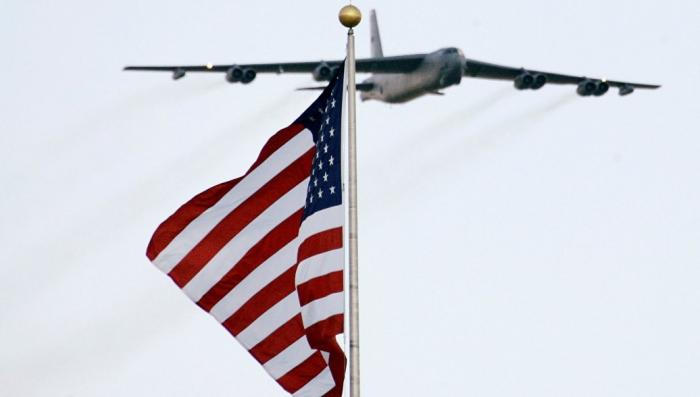Мировое Правительство официально признаёт, что они «ослабели» как военный гегемон