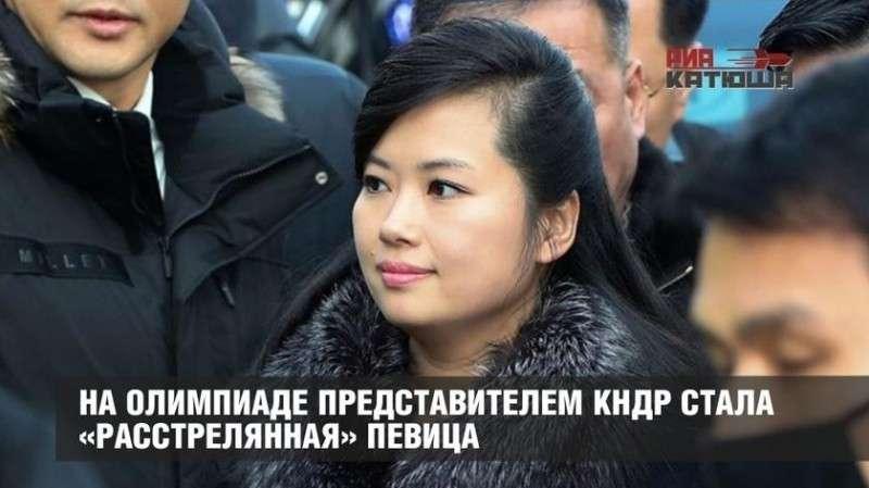 Секс новости русское видео