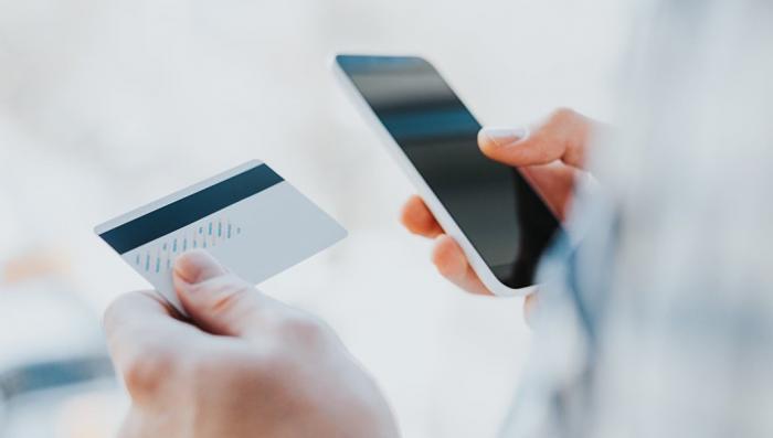 Анонимные электронные платежи могут быть ограничены в России