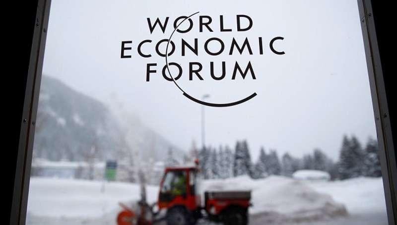 Почему санкции Запада против России не работают?
