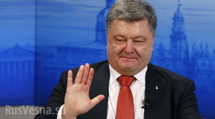Вальцман в Давосе врёт единоплеменникам о «российской гибридной войне»