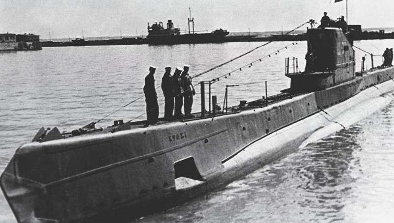 ВМС России. Три судьбоносных торпедных атаки русского флота
