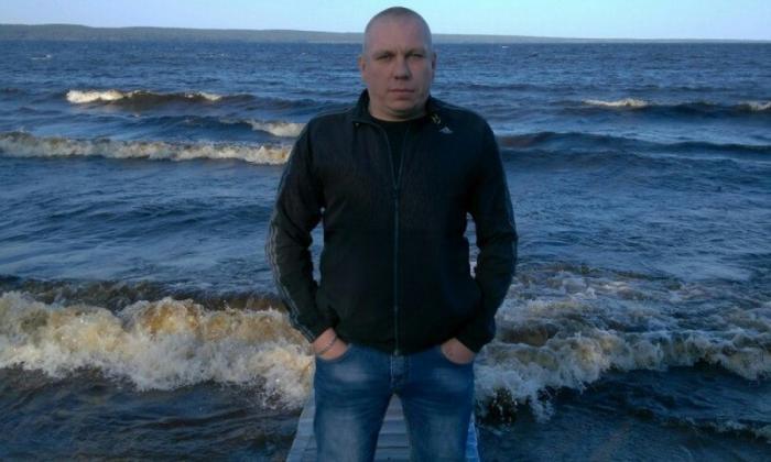 Предсмертная записка покончившего с собой из-за долгов отца 4-х детей в Карелии