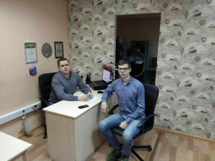 Защитившему девушку от кавказцев парню шьют уголовное дело на 8 лет отсидки