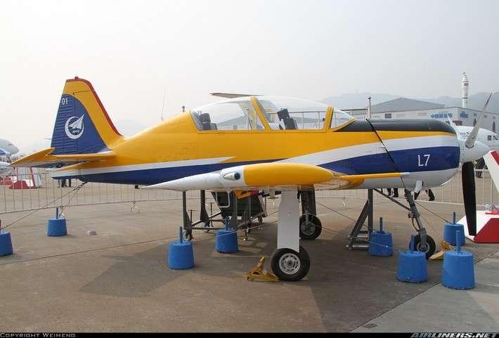 Иркутский авиазавод готовится к производству Як-152