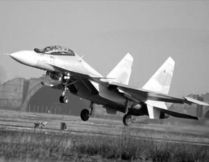 США решили бороться с русским Су-30 с помощью «угнетённого» народа рохинджа