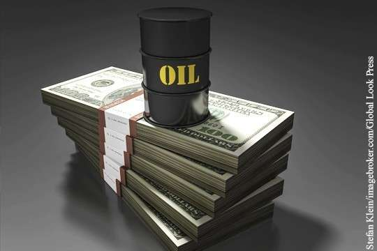 США меняют свое отношение к доллару и нефти. Как это отразится на России?