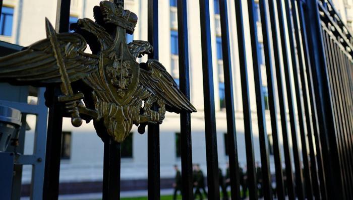 Минобороны России ответило о «планах» Москвы нанести удар по Британии