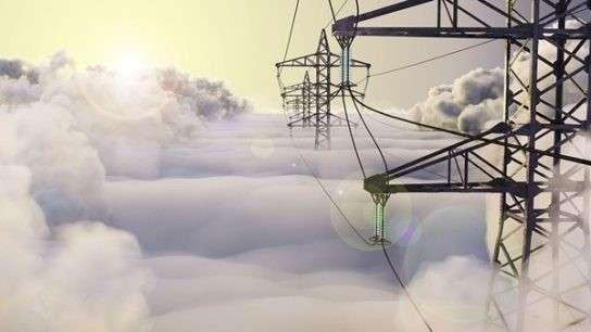 Литва торопится отключится от российской электросети