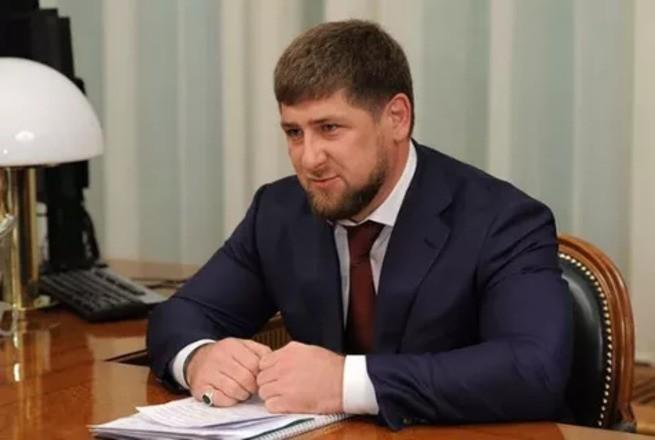Иностранцы об интервью Кадырова: «Держитесь русские, благодаря вам у нас открылись глаза»