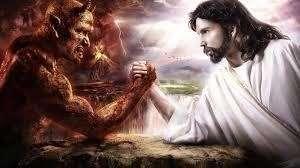 Если зло – это обратная сторона добра, то корень зла – это добро