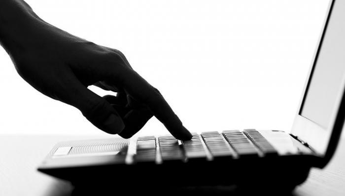 Интернет-зависимость проблема современной цивилизации. Как от нее избавиться?