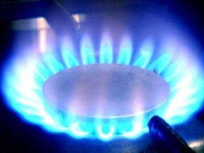 Energy Aspects: Цены на газ могут подняться в Европе в разы при сбое поставок из России