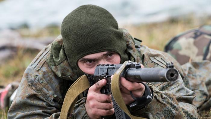 Пять русских героев, погибших в неравном бою с противниками