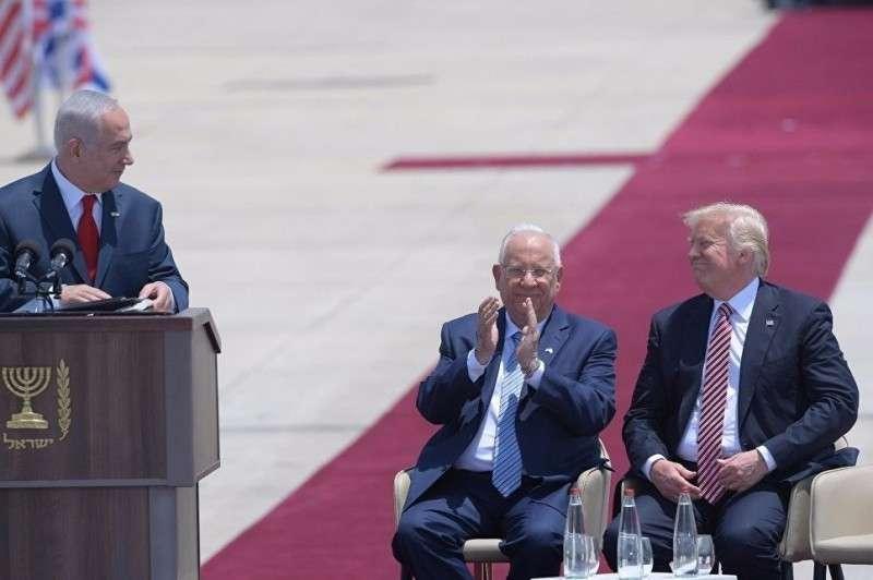 России предлагают создать антиамериканскую коалицию. Россия откажет?