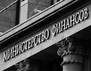 Национализация элит. Страх вороватых чиновников перед санкциями поможет бюджету