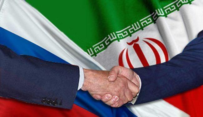 Россия и Иран могут заключить сделку «нефть в обмен на электростанции»