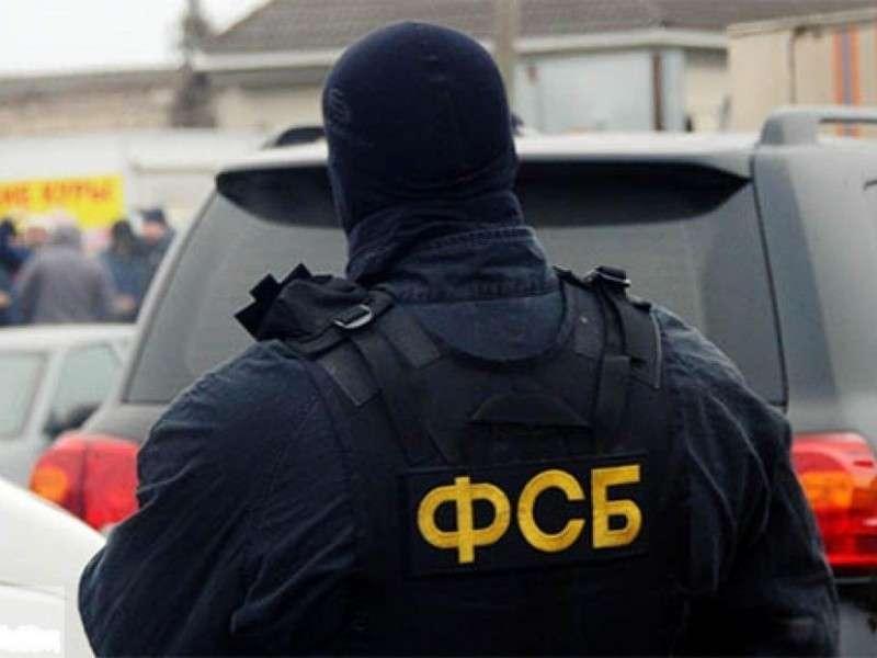 Из конторы ФСБ – прямо на нары: стартовала «зачистка» клана Елены Хахалевой