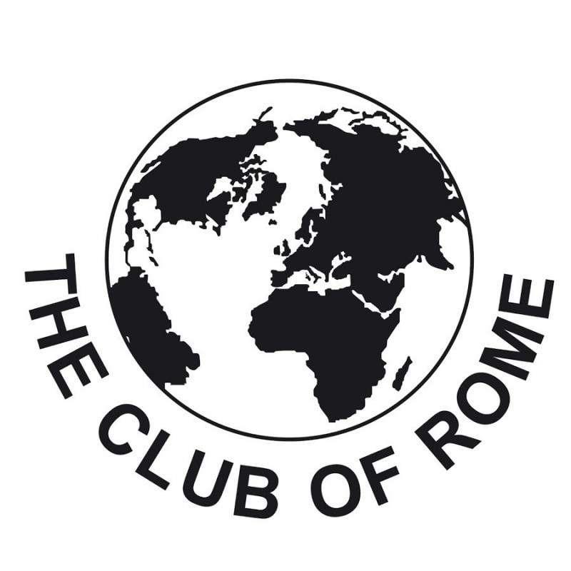 Римский клуб, юбилейный доклад: