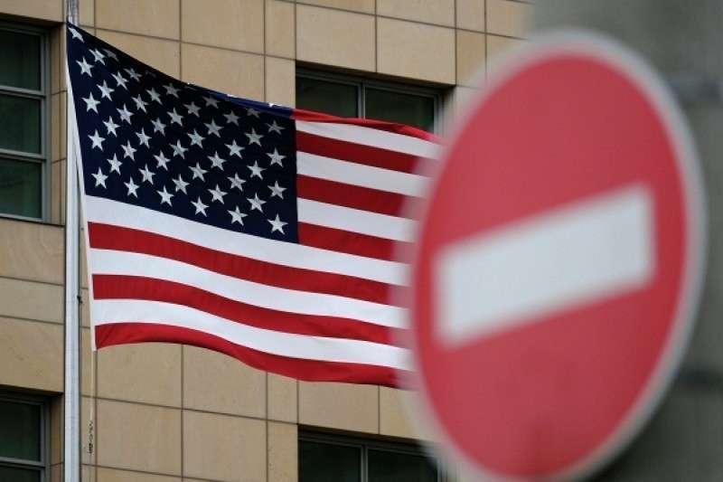 Минфин США будет карать администрацию Президента и правительство России