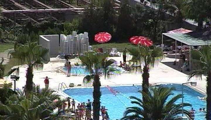Отелям, которые выселяют российских туристов, это припомнят