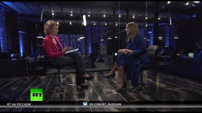 Кандидату «против всех» Ксении Собчак вспомнили ее отношение к детям