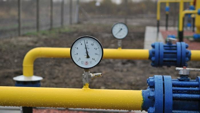 Незалежная подсчитала убытки, переплачивая за российский газ