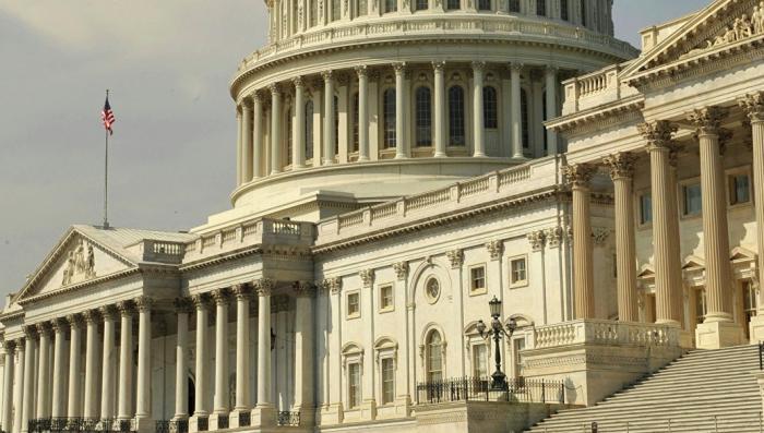 Конгресс США прокомментировал «кремлевский доклад»