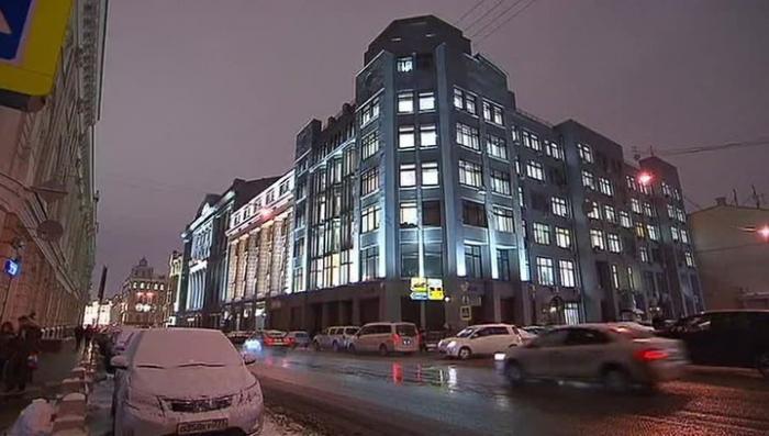 Резервный фонд России закончился и закрыт навсегда