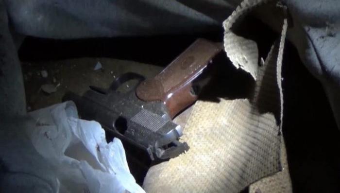 Нижний Новгород: боевик ИГИЛ планировал теракт в день выборов