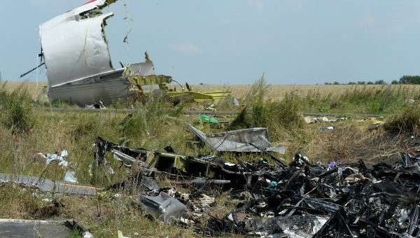 Украина погибла, но Запад на этом не успокоится