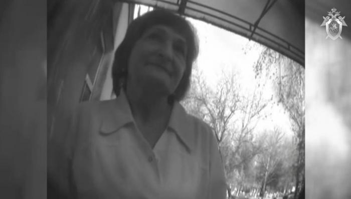 На Ставрополье задержали акушерку, вымогавшую деньги за ненужную операцию