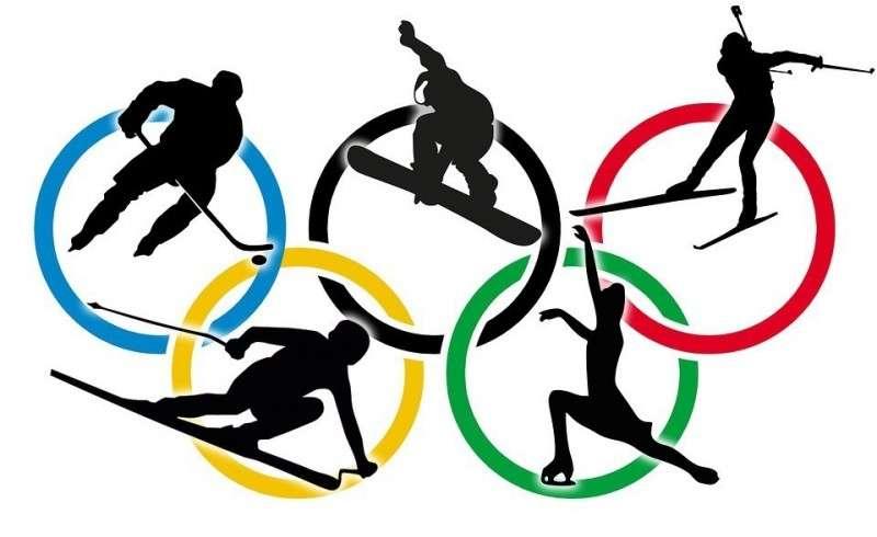 Владимир Путин поручил провести соревнования для спортсменов не попавших на Олимпиаду