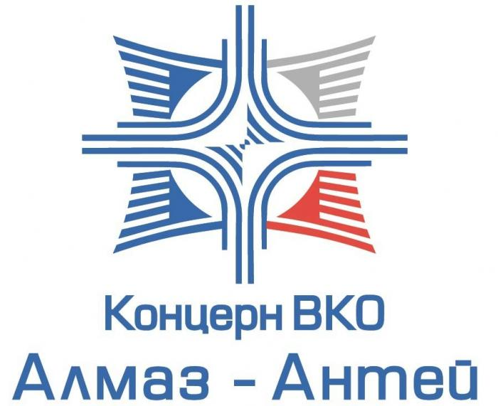 «Алмаз-Антей» создаёт полностью российский персональный компьютер для нужд Минобороны
