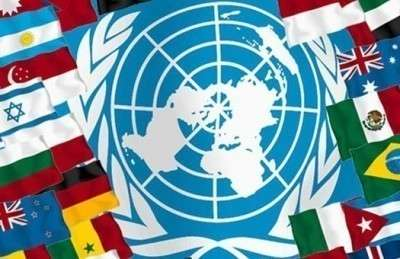 ООН назвала войну в Донбассе одной из самых смертоносных со времен Второй мировой войны