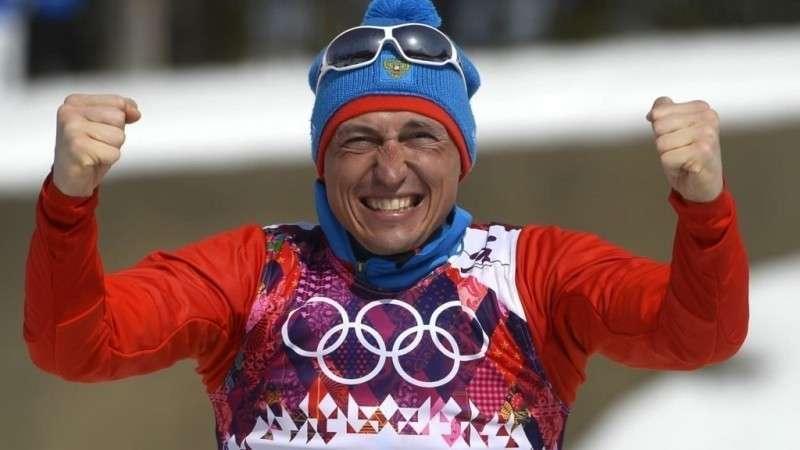 WADA: первые победы России над паразитами в международном спорте