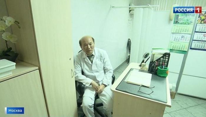 В Москве в клинике на ул. Азовской работали липовые врачи с фальшивыми дипломами