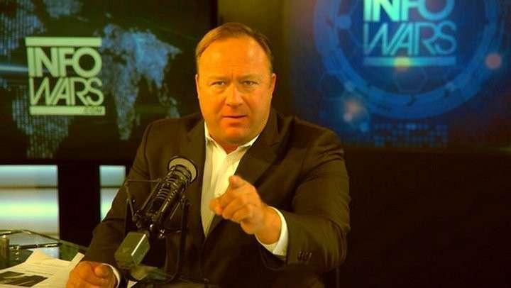 Крик души американского журналиста: «Не провоцируйте Россию, дебилы из Конгресса!»