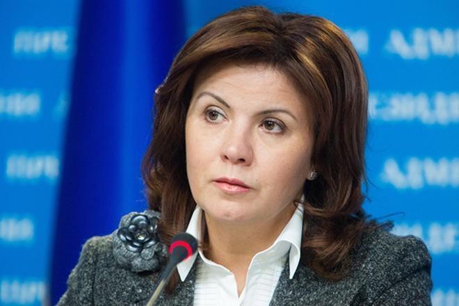 В Совете Европы подтвердили, что киевская власть – никто, и звать её – никак