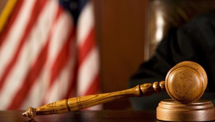Русского «хакера», захваченного в Испании, судят в американском суде