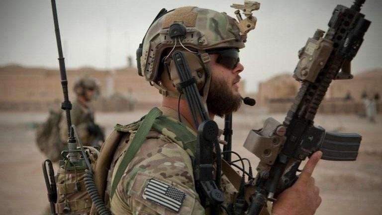 Израильские коммандос с американскими паспортами будут «поджигать» Афганистан