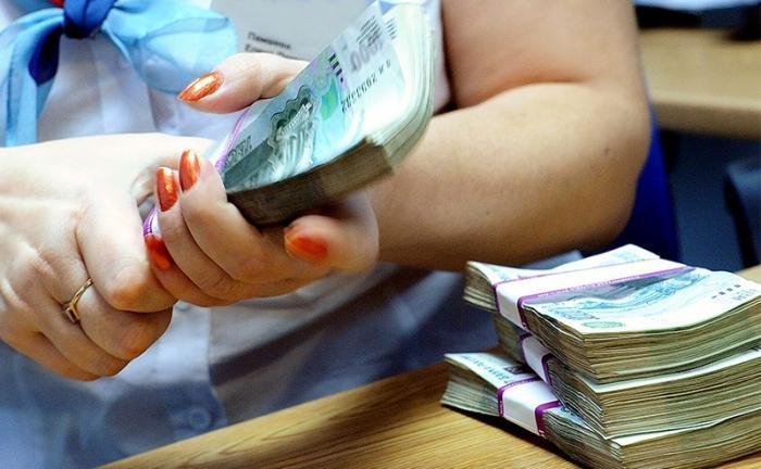 Почему банки могут перестать отдавать наши деньги?