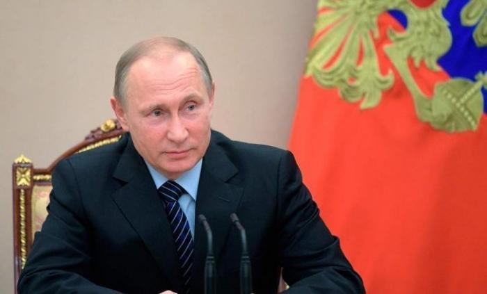 Победа Владимира Путина. США попали в собственную ловушку, рассказал канадский эксперт