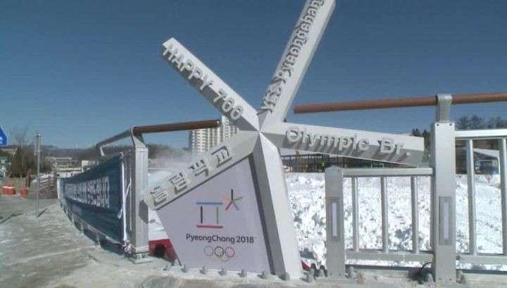 Российских спортсменов проверяют на допинг в два раза чаще, чем других