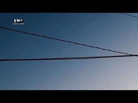 Сбивший российский Су-25 ПЗРК попал в Сирию из сопредельной страны