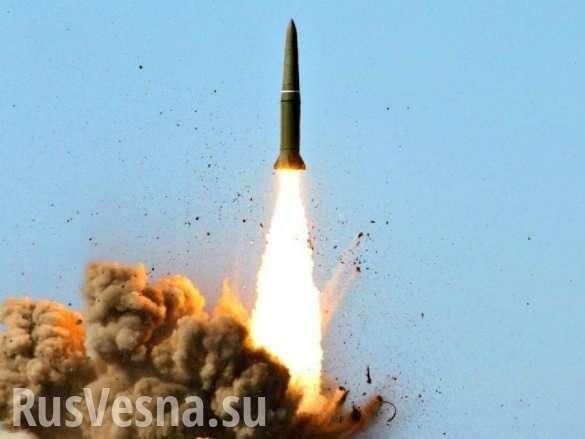 АдвИдлибе: Россия нанесла страшный удар после гибели Су-25, убиты десятки боевиков | Русская весна