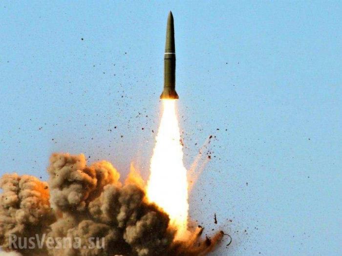 АдвИдлибе: Россия нанесла страшный удар после гибели Су-25, убиты десятки боевиков