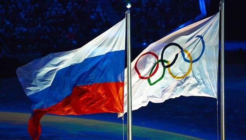 Для МОК Спортивный арбитражный суд не закон. 15 россиян не пригласили на Олимпиаду-2018
